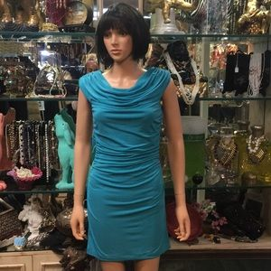 Authentic Boston Proper Dress